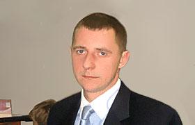EXP.IDK.RU. Вопрос эксперту Демьянову Николаю