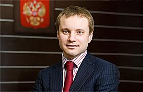 EXP.IDK.RU. Вопрос эксперту Пироженко Александру