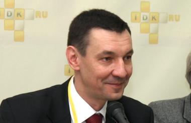 EXP.IDK.RU. Моё личное обращение к Путину В.В.