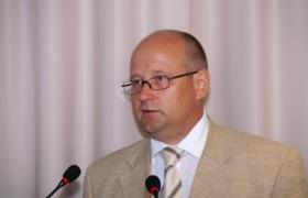 EXP.IDK.RU. II Конференция «Зерновой Юг»: «Эффективное функционирование отечественного зернового рынка невозможно без наличия высокоразвитой рыночной инфраструктуры»
