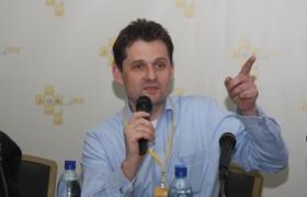 EXP.IDK.RU. В России должны быть свои ценовые индикаторы, отражающие динамику цен на зерно