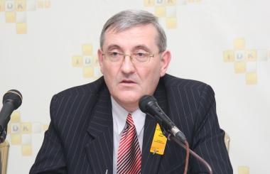 EXP.IDK.RU. II Конференция «Зерновой Юг»: «Государство не оставит своих аграриев без поддержки»