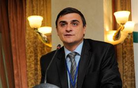EXP.IDK.RU. Сельхозпроизводители «зажаты в тиски» после вступления РФ в ВТО и неурожая, считает Медведев