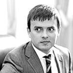 Владимир Макар