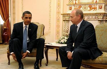 dialog-putina-i-obamy