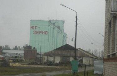 Элеватор чертково ростовской области как купить транспортер