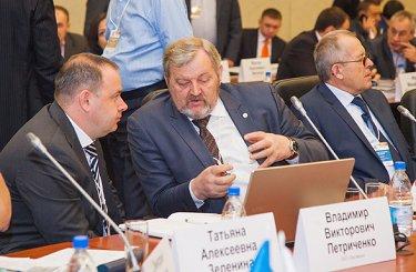EXP.IDK.RU. Белокуриха: Эксперт спрогнозировал падение цен на зерно при изменении курса рубля