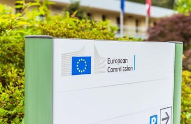 Обзор состояния озимых зерновых и прогноз урожайности в Европе – отчет агентства MARS, май 2017