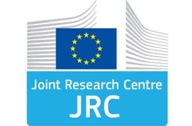 Агрометеорологический анализ посевов в Европе – JRC MARS. Май 2017.