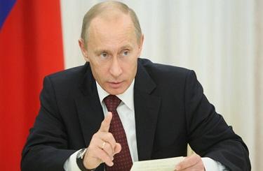 EXP.IDK.RU. Путин назвал самый эффективный метод борьбы с серым импортом (Видео)