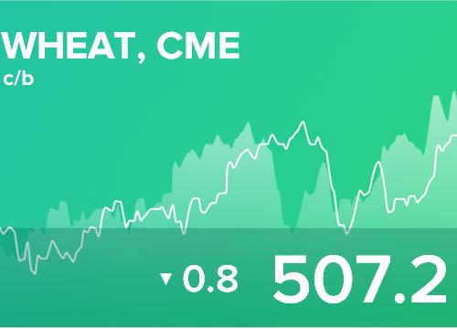 Ежедневный прогноз ценовых колебаний на 9 ноября 2018