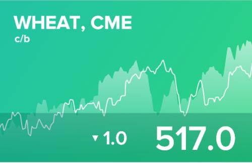Ежедневный прогноз ценовых колебаний на 15 января 2019