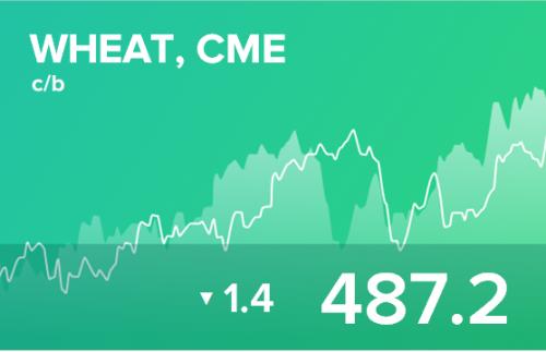 Ежедневный прогноз ценовых колебаний на 25 февраля 2019