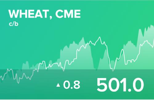Ежедневный прогноз ценовых колебаний на 10 октября 2019